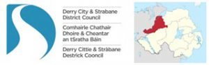 Derry and Strabane District Council