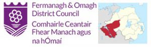 Fermangh and Omagh District Council