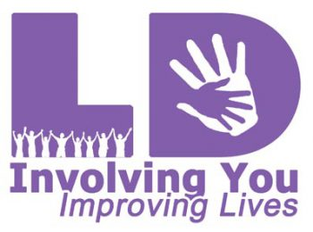 Learning Disability Services Logo