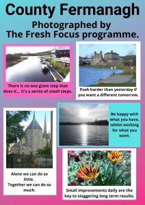 County Fermanagh Photography Project