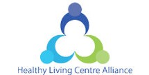 Healthy Living Centre